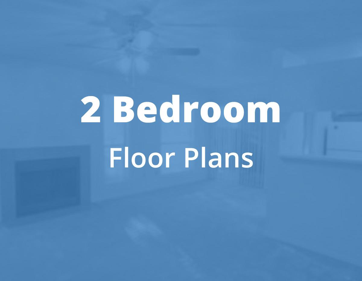 2 bedroom floor plan square.jpg