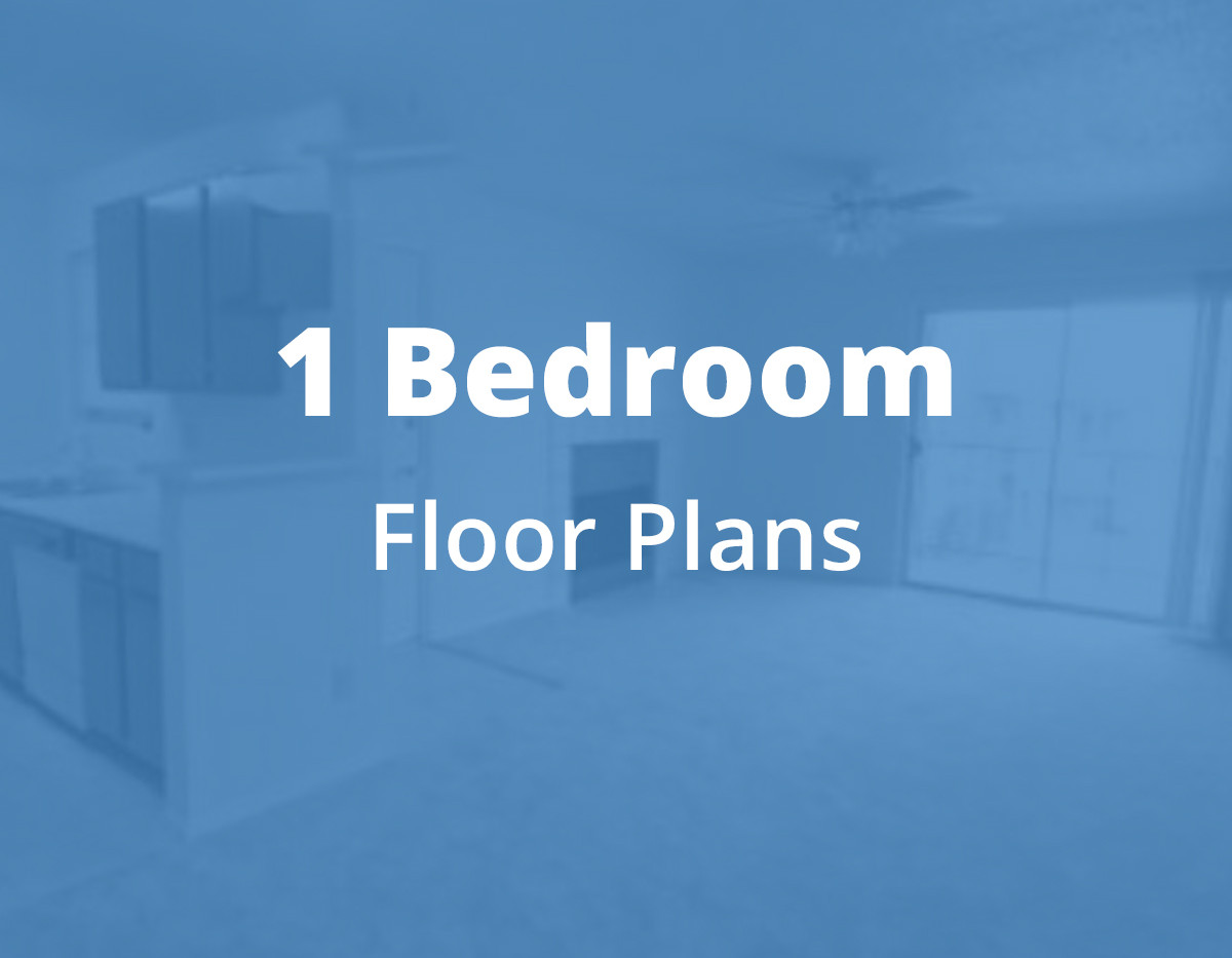 1 bedroom floor plan square.jpg