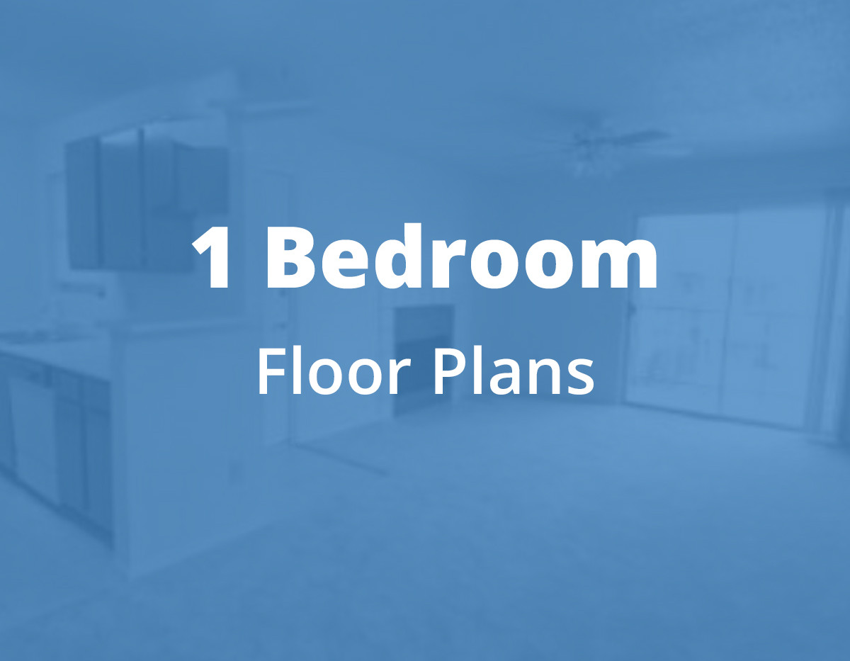 1 bedroom floor plan square.jpg