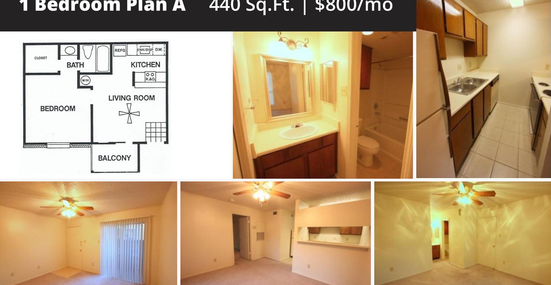 1 bedroom floor layout plan a.jpg