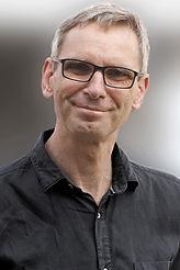 Foto-Primus-Webseite-Andreas-Thiel-b.jpg
