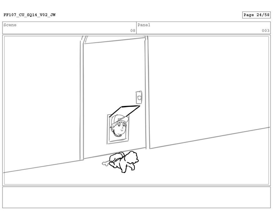 FF107_CU_SQ14_V02_JW_Page_24.jpg