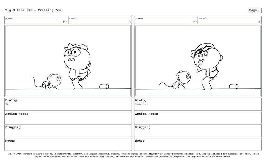 TigSample_01_Page_27.jpg