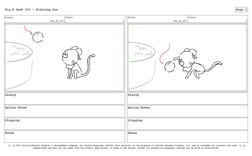 TigSample_01_Page_01.jpg