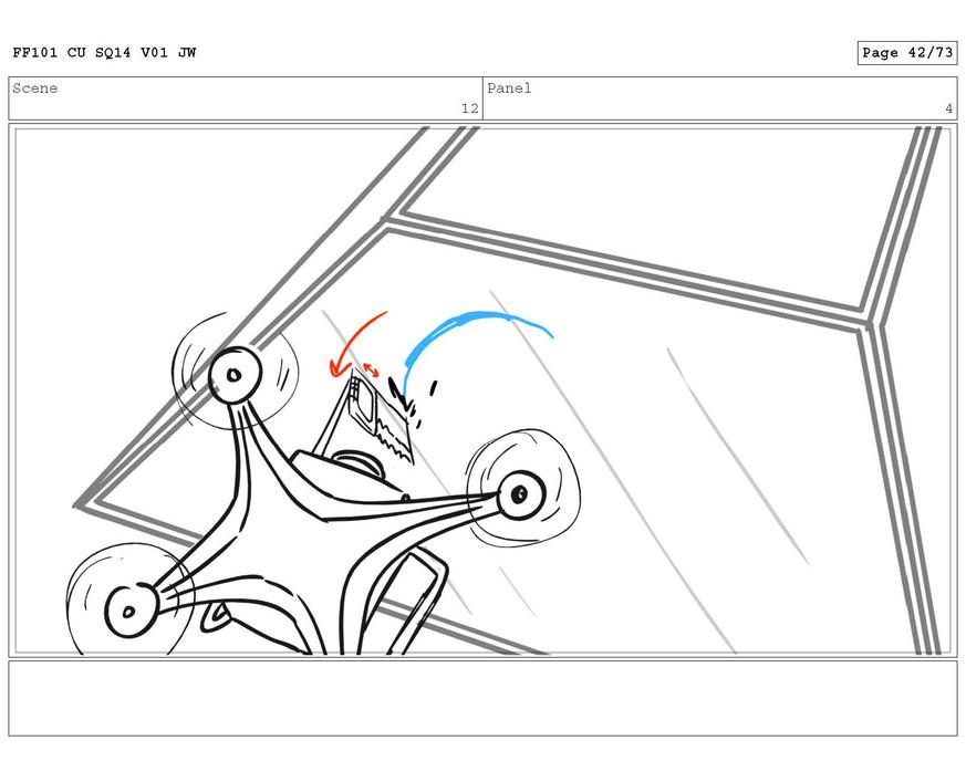 FF101_CU_SQ14_V01_JW_Page_42.jpg