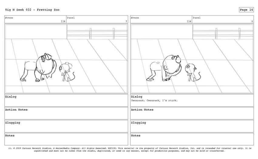 TigSample_01_Page_19.jpg