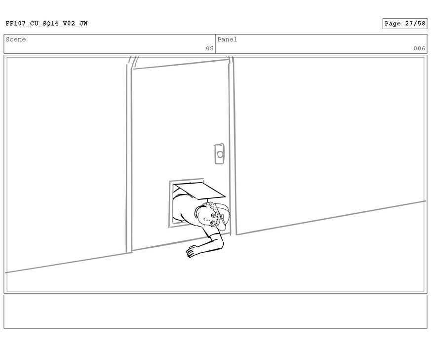 FF107_CU_SQ14_V02_JW_Page_27.jpg