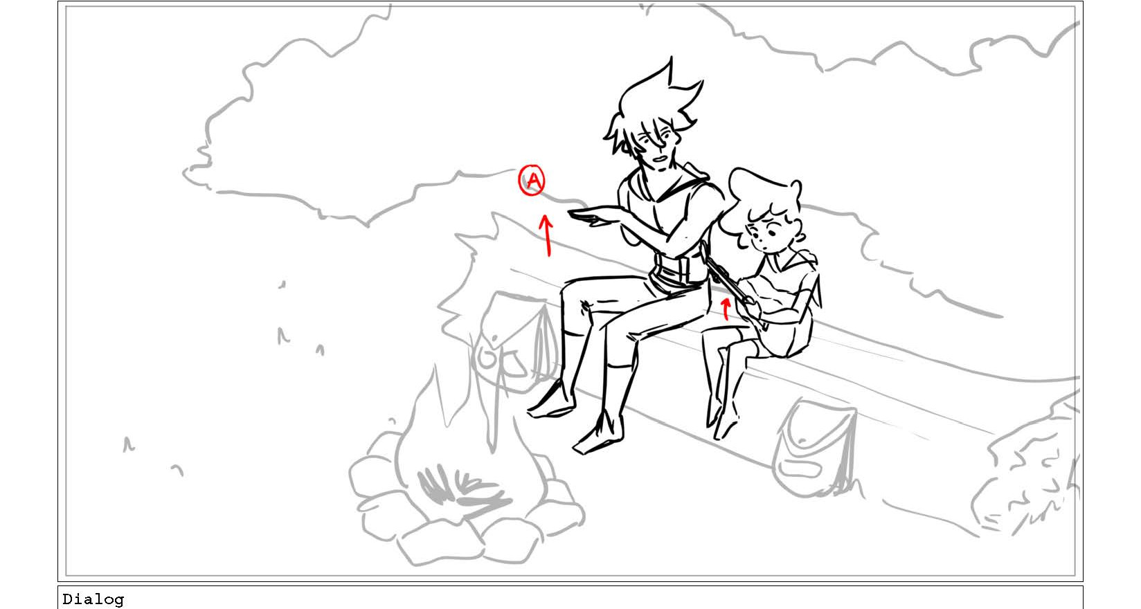 LM_Campfire_YouaremySunshine_1pnl_Page_2