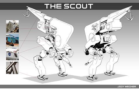 ScoutMech_Final_PG1.jpg
