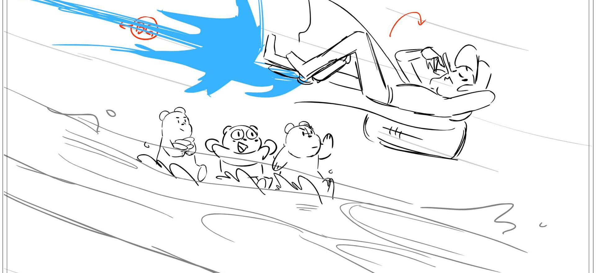 BabyBears_StoryboardTest_JodyWegner_Page