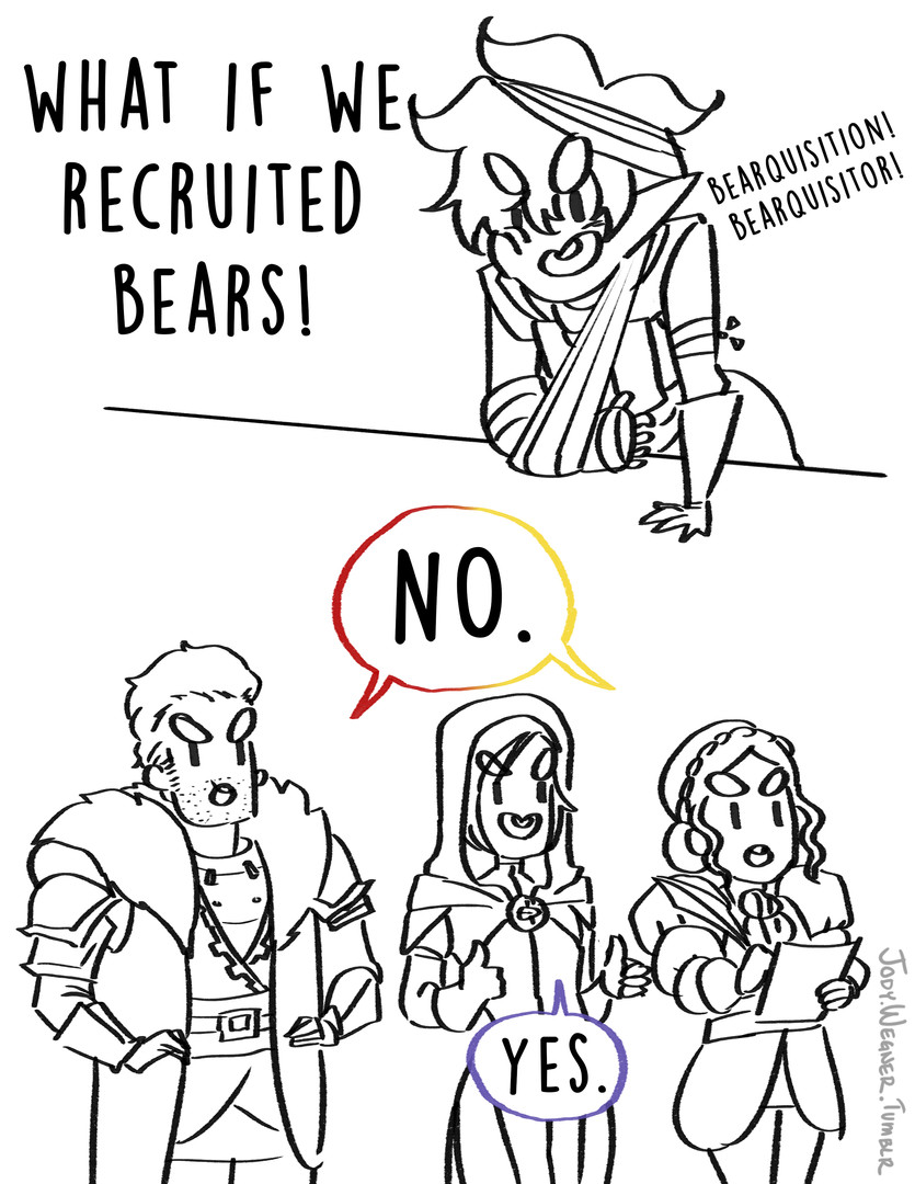 BearRecruitment.jpg