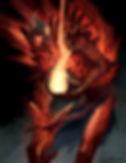 Red_Templar_Horror.jpg