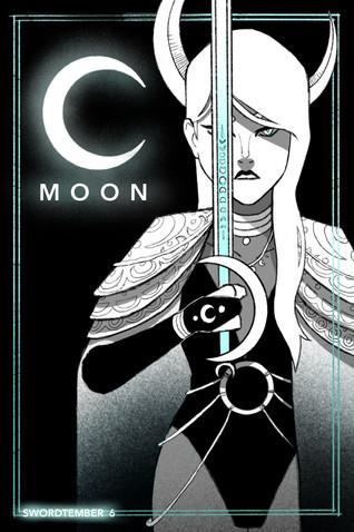 SWORDTEMBER_06_Moon.jpg