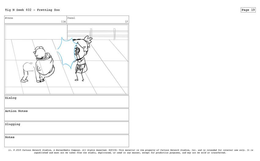 TigSample_01_Page_24.jpg