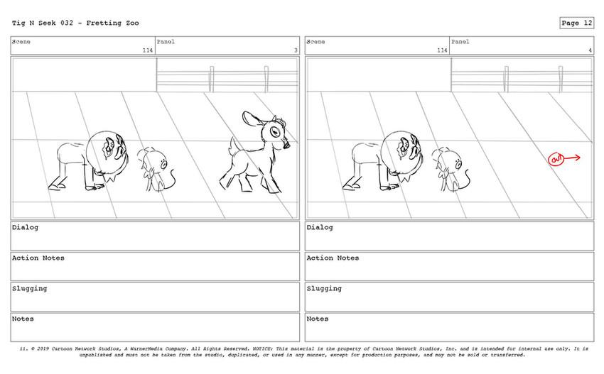 TigSample_01_Page_17.jpg