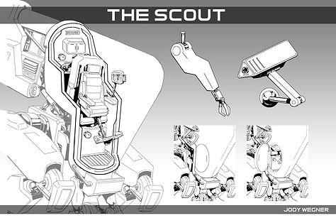 ScoutMech_Final_PG2.jpg