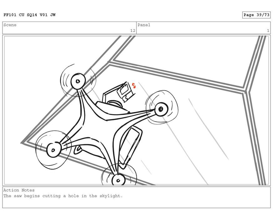 FF101_CU_SQ14_V01_JW_Page_39.jpg