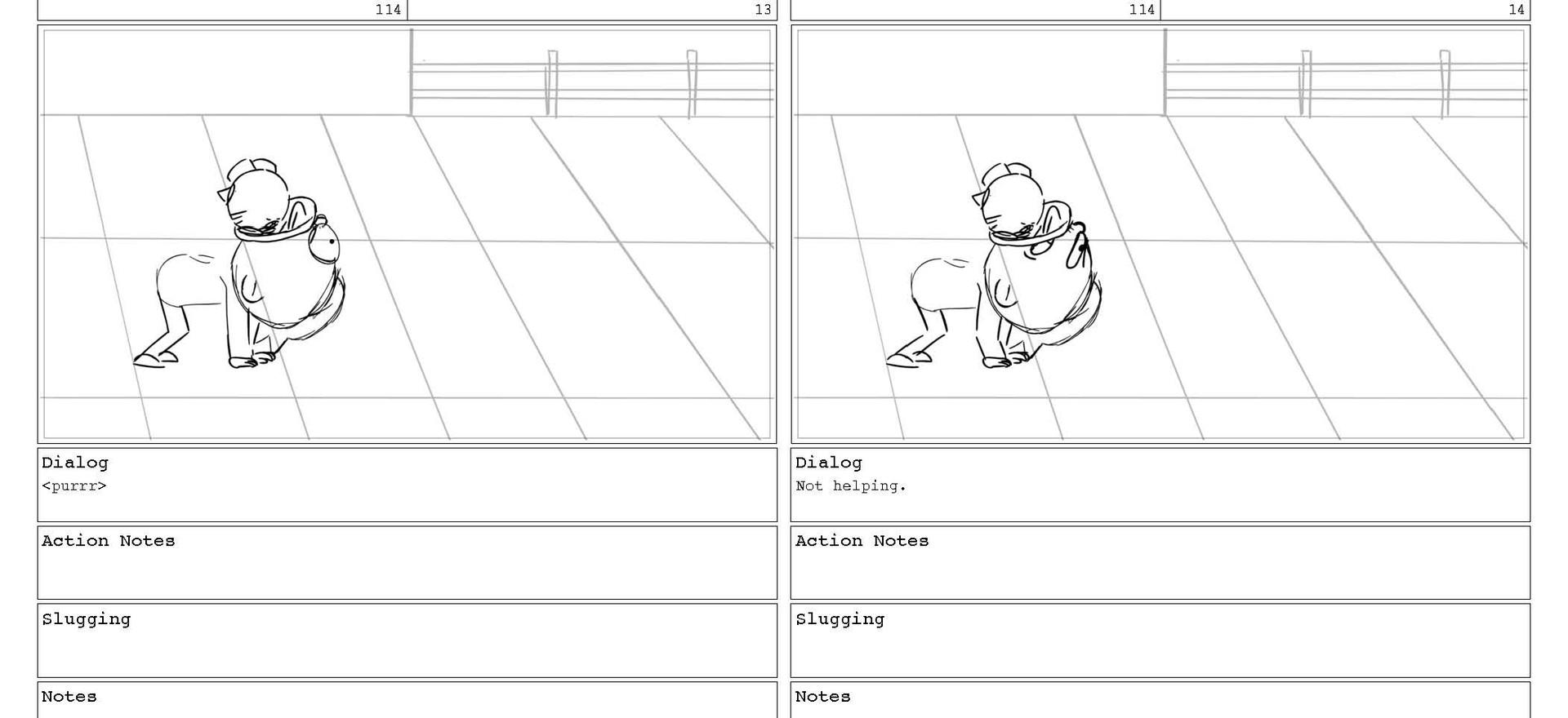 TigSample_01_Page_22.jpg