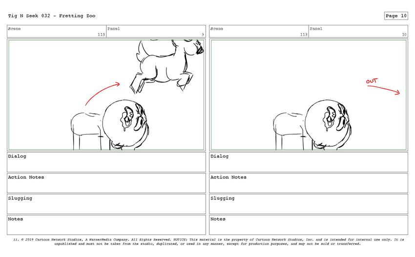 TigSample_01_Page_15.jpg