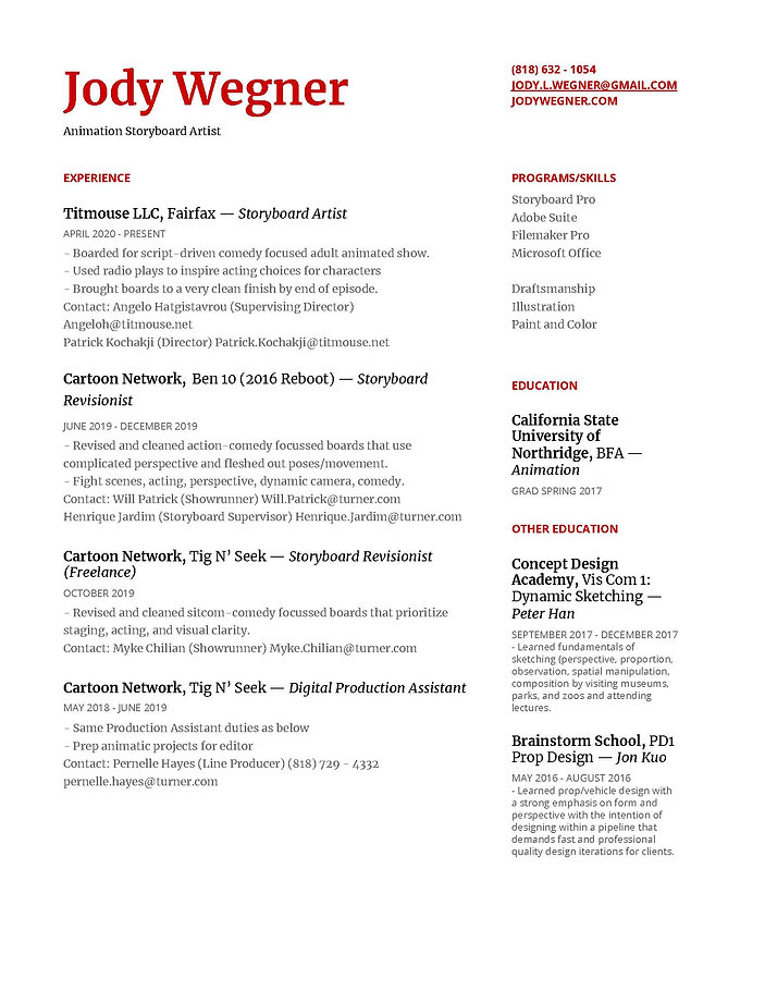 JodyWegner_Resume_Sept2020.jpg