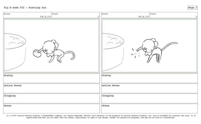 TigSample_01_Page_02.jpg