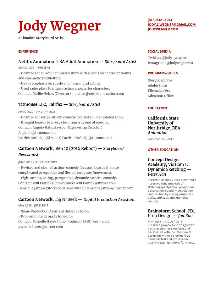 JodyWegner_Resume_May2021.jpg