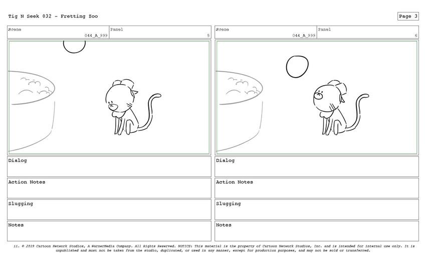 TigSample_01_Page_03.jpg