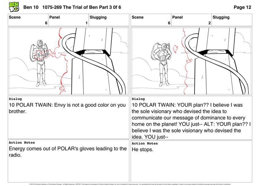 Ben10Sample_02_Page_12.jpg