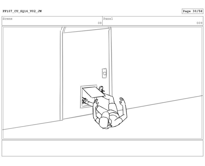 FF107_CU_SQ14_V02_JW_Page_30.jpg