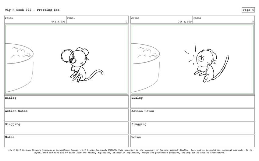 TigSample_01_Page_04.jpg