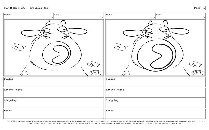 TigSample_01_Page_10.jpg