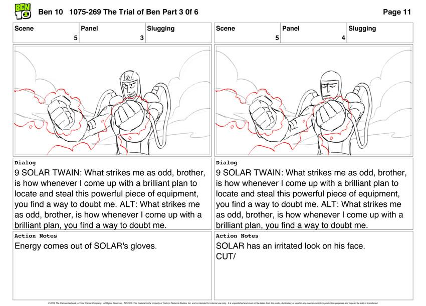 Ben10Sample_02_Page_11.jpg