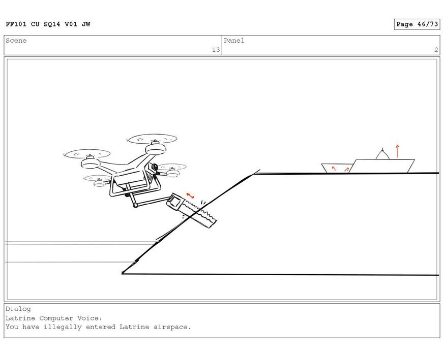 FF101_CU_SQ14_V01_JW_Page_46.jpg