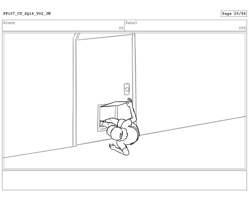 FF107_CU_SQ14_V02_JW_Page_29.jpg