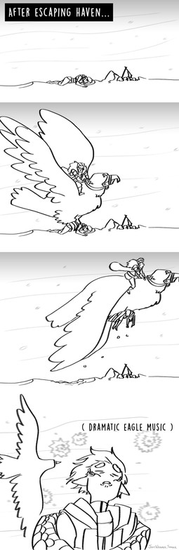 TheEagles.jpg