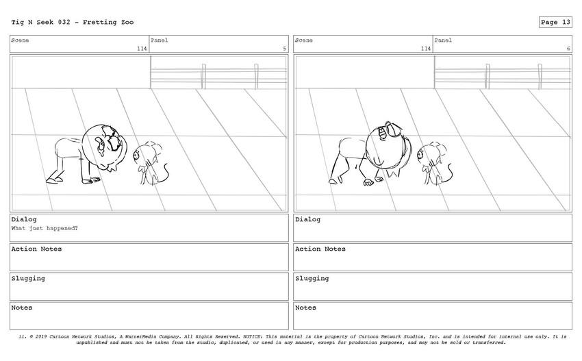 TigSample_01_Page_18.jpg