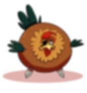 CharacterDesign_02_WegnerJody_2017.jpg