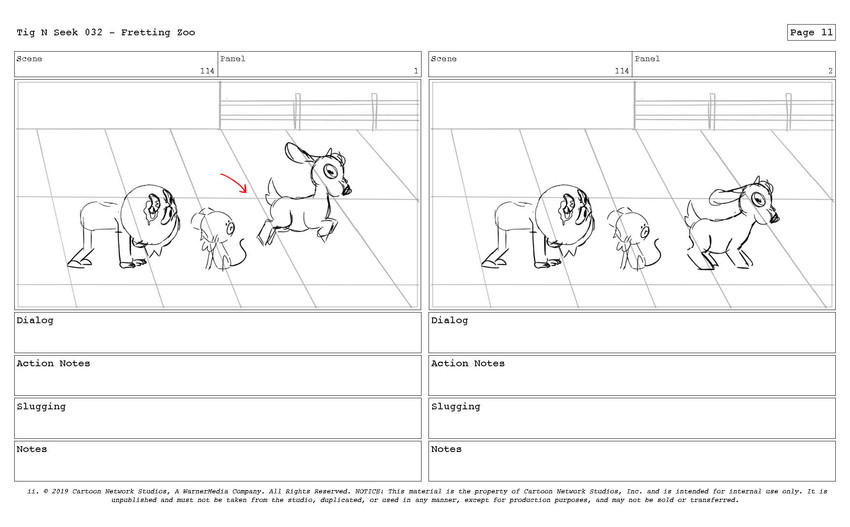 TigSample_01_Page_16.jpg