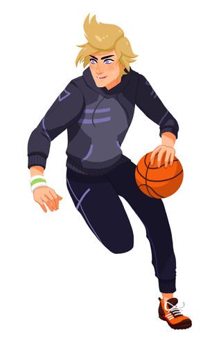 Promtpo_Basketball.jpg