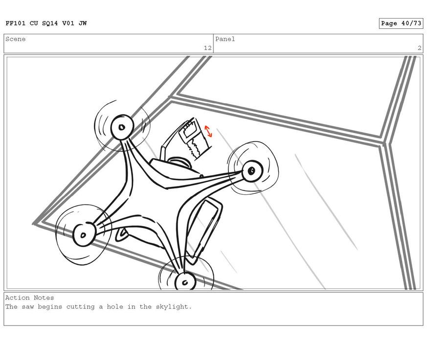 FF101_CU_SQ14_V01_JW_Page_40.jpg