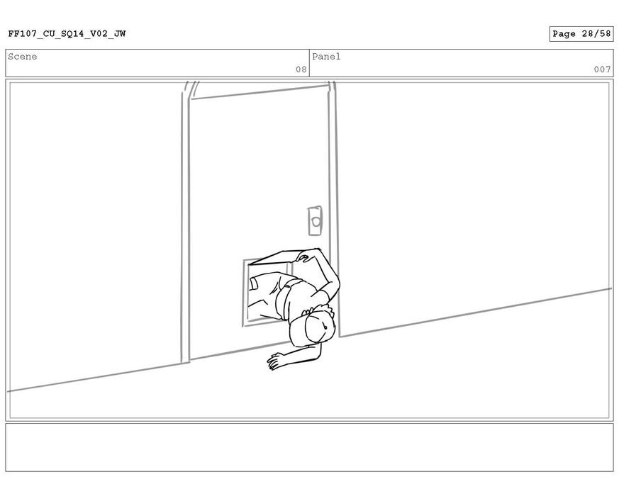 FF107_CU_SQ14_V02_JW_Page_28.jpg