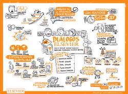 Elsevier_1
