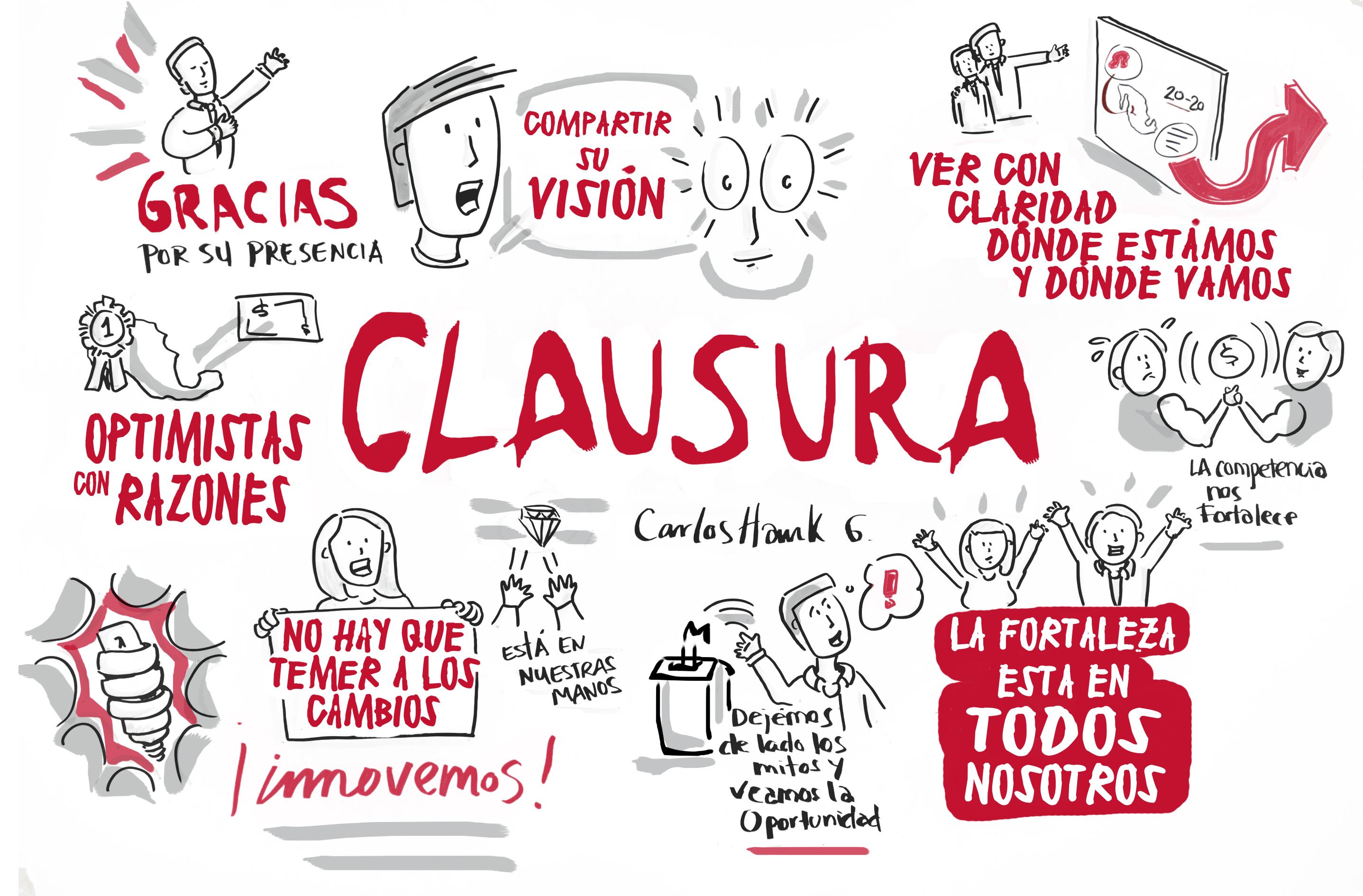 Banorte_Clausura