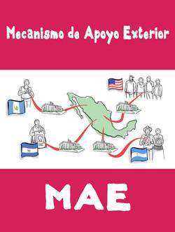 MAE_Portada