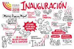 Banorte_Inaguracion