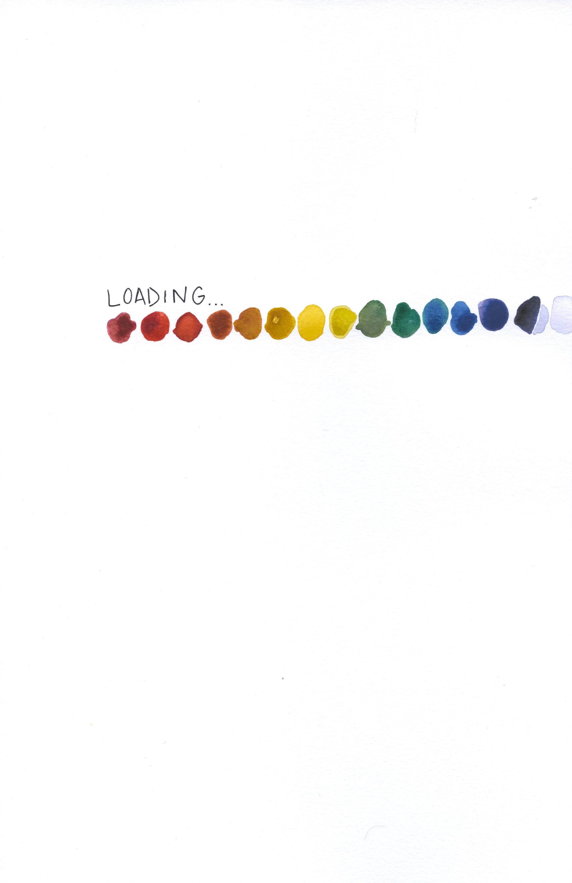 31 Loading…