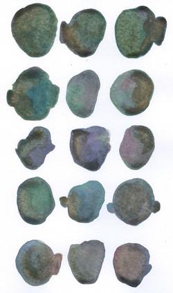 18 Green_Brown_Purple_Teal