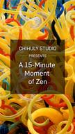 Chihuly Zen Story 3-1.jpg