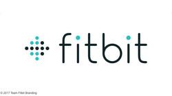 fitbit Brand Book 18