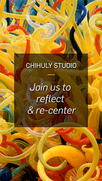 Chihuly Zen Story 3-2.jpg